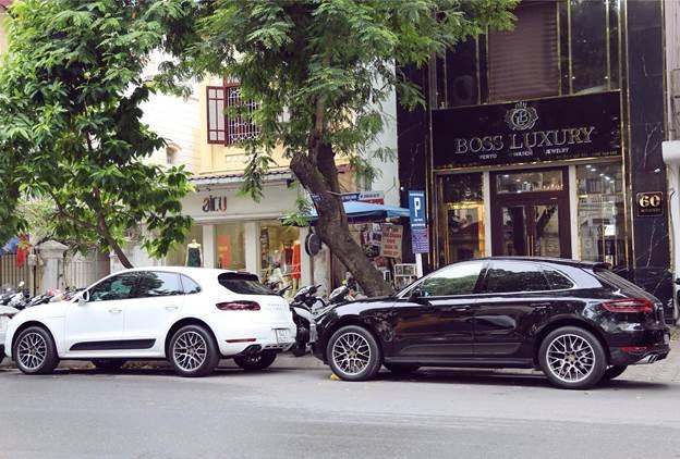 boss luxury – tien phong trong viec mang toi nhung san pham cao cap hang dau the gioi
