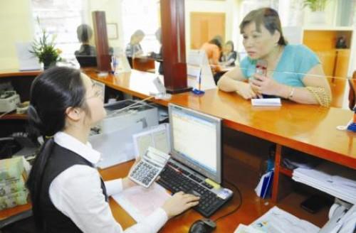 Tin Việt Nam - tin trong nước đọc nhanh sáng 24-06-2016