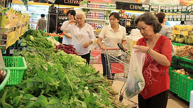 Tin Việt Nam - tin trong nước đọc nhanh chiều 03-08-2016