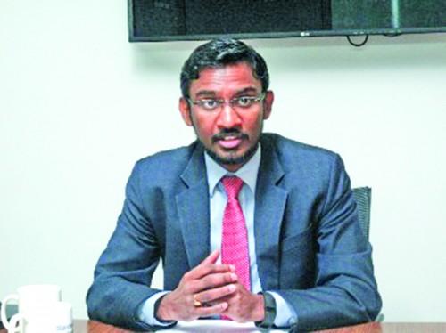 Chuyên gia kinh tế Ngân hàng Standard Chartered: Tỷ giá, lãi suất sẽ ổn định
