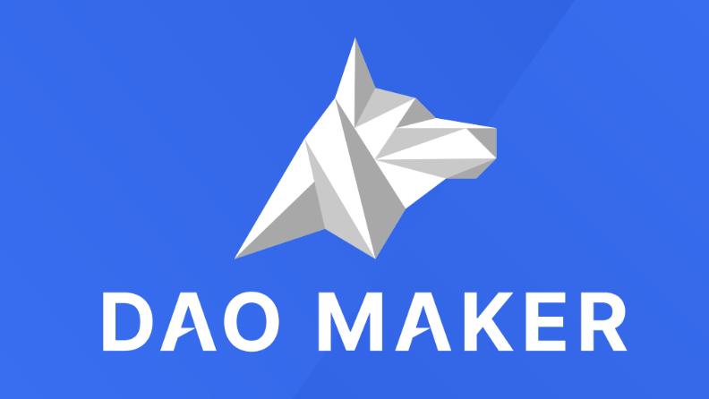 DAO Maker - Dự án nổi bật trong lĩnh vực chuyển tiền quốc tế