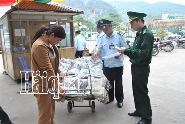 Tin Việt Nam - tin trong nước đọc nhanh trưa 01-04-2016
