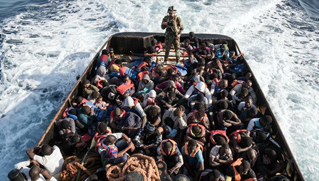 'Thiên đường Ukraine' - đích đến mới của người tị nạn Syria