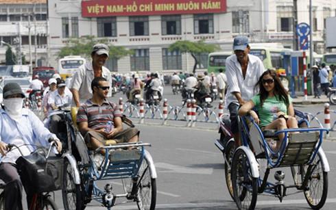 Tin Việt Nam - tin trong nước đọc nhanh trưa 19-08-2016
