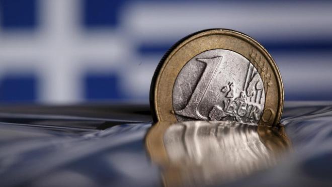"""""""Trông"""" Nhân dân tệ lại nghĩ đến ... Euro"""