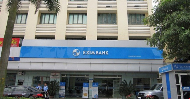 """Công khai những """"lỗ hổng"""" của Eximbank"""