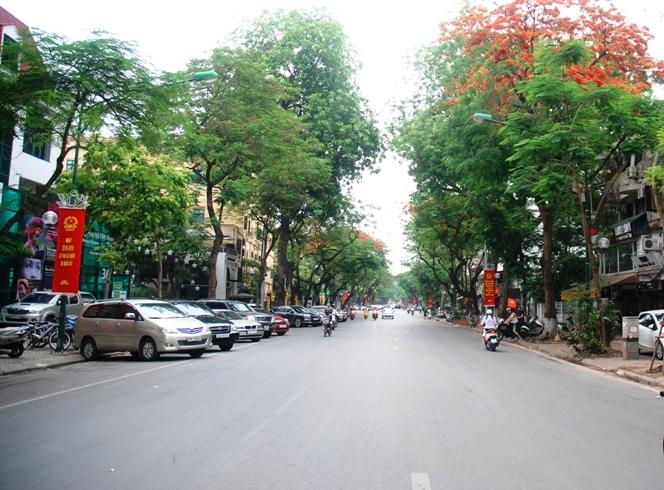 Tin Việt Nam - tin trong nước đọc nhanh trưa 13-06-2016