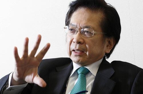 Chuyên gia Nhật lo Trung Quốc hạ cánh cứng