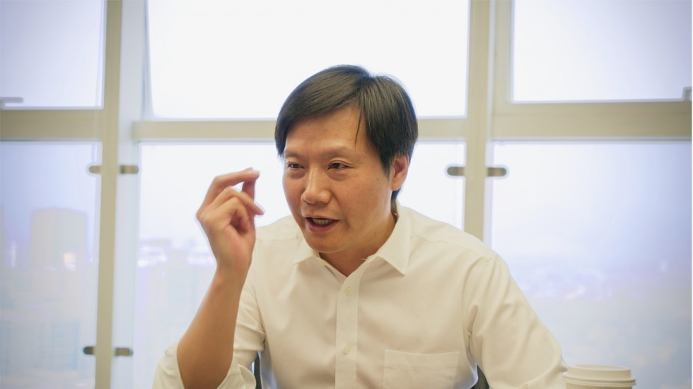 Xiaomi – từ công ty vô danh đến thương vụ IPO lớn nhất 4 năm