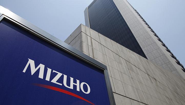 Mizuho Bank tận dụng thời cơ để bành trướng tại Đông Nam Á