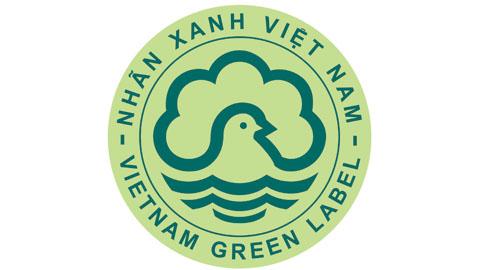 Miễn thuế XK cho sản phẩm gắn nhãn xanh Việt Nam