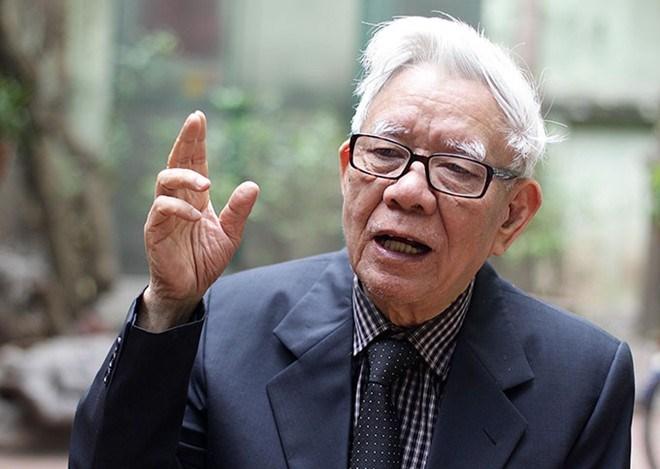 """Làm rõ nghi án """"chạy luân chuyển"""" của ông Trịnh Xuân Thanh: Tiến công mạnh vào chạy chức, chạy quyền"""