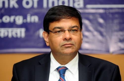 Ai sẽ thay thế ông Rajan đảm nhiệm chức Thống đốc NHTW Ấn Độ?