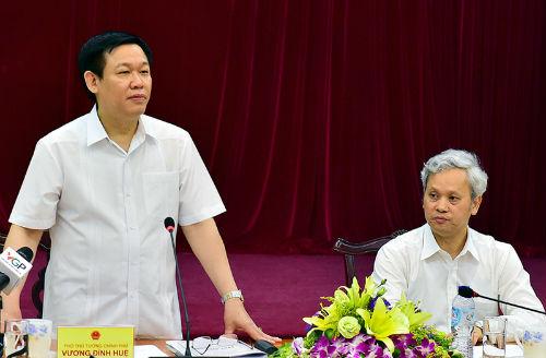 Tin Việt Nam - tin trong nước đọc nhanh 17-08-2016