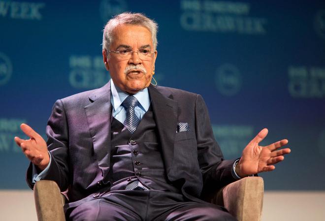 Saudi Arabia nhắn với ngành dầu khí Mỹ: Hãy phá sản nếu không cắt giảm chi phí!