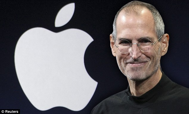 10 công ty lớn của những ông chủ bỏ học