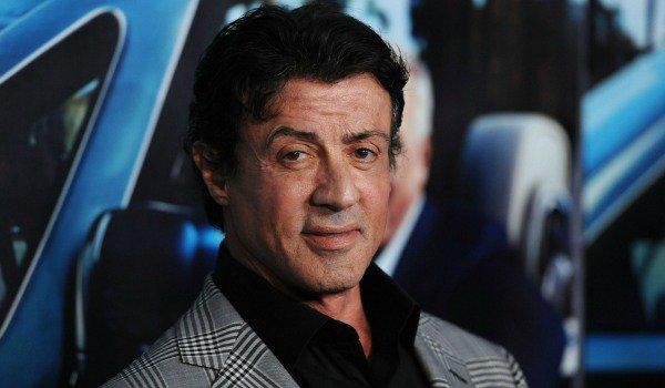Doanh nhân nên đọc: những gì làm nên thành công của Sylvester Stallone?