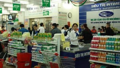 Rủi ro với chuỗi sản phẩm Việt