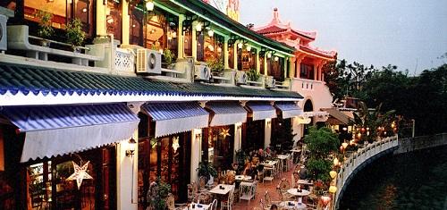 khong phai ban kem, kinh doanh nha hang moi la linh vuc dem lai loi nhuan cao nhat cho thuy ta.