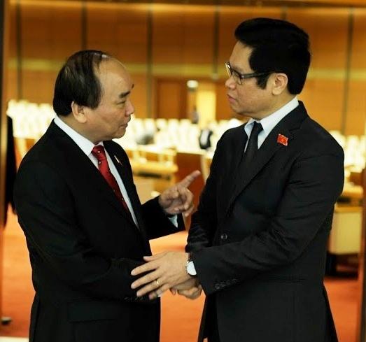 Doanh nghiệp quan tâm vấn đề gì trước cuộc gặp Thủ tướng