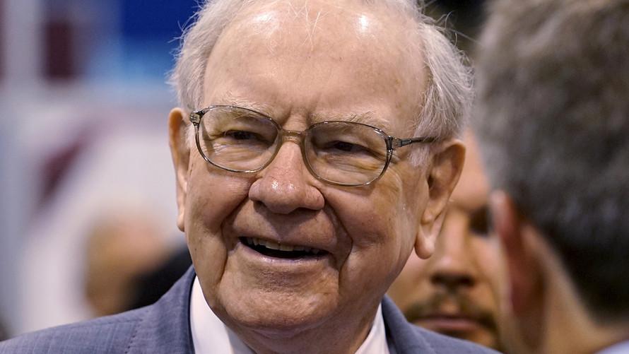 Warren Buffett: Trong đầu tư, khả năng kiềm chế cảm xúc quan trọng hơn nhiều so với chỉ số IQ