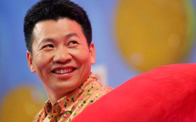 Thêm một tỷ phú Trung Quốc bất ngờ biến mất
