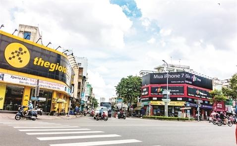 FPT Retail lên sàn: Kịch bản nguồn tiền