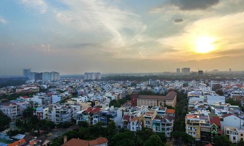 3 kênh bất động sản có thể bứt phá mạnh cuối năm 2016