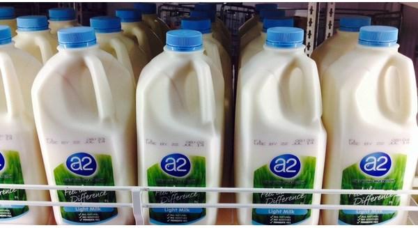 """Sáng kiến giúp công ty sữa vô danh tạo """"cơn địa chấn"""" trên thị trường bơ sữa thế giới"""