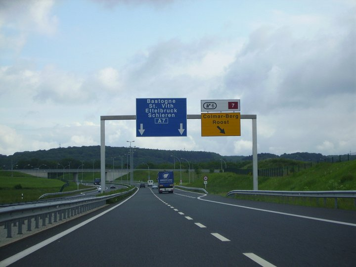 A7_between_Luxembourg_and_Ettelbrück 3