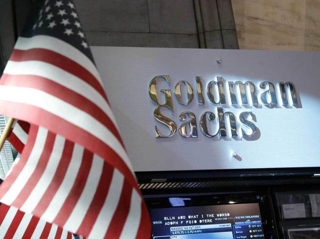 Ác mộng của Goldman Sachs ở Malaysia