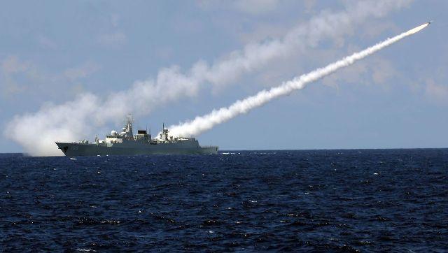 Toàn cảnh vụ Philippines kiện Trung Quốc ở Biển Đông