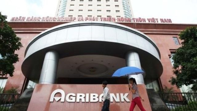 Đề nghị truy tố nguyên giám đốc Agribank làm thất thoát 150 tỉ