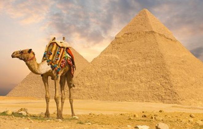 Thủ tướng Ai Cập: Đất nước đang khủng hoảng kinh tế nghiêm trọng