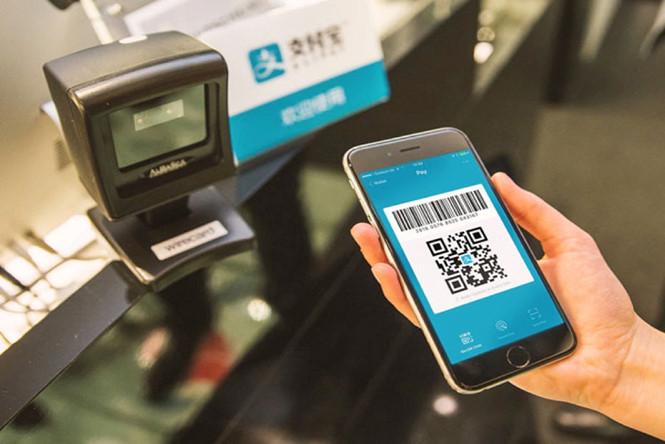 Vì sao các ứng dụng thanh toán Trung Quốc là ác mộng với các ngân hàng Mỹ?