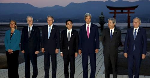 Âm mưu bịt miệng thế giới của Trung Quốc về vấn đề Biển Đông