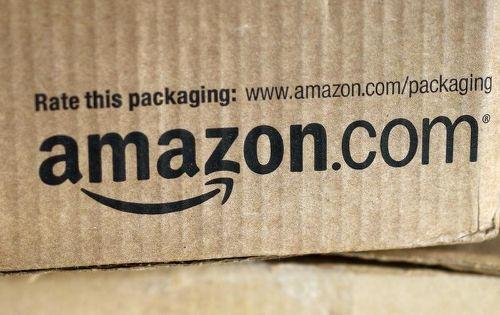 Alibaba vs. Amazon: Kẻ tám lạng, người nửa cân