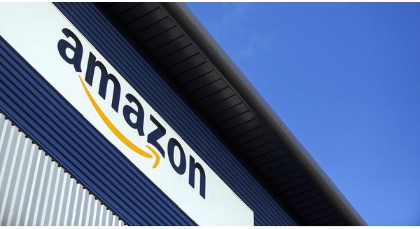Không phải các viện hàn lâm, Amazon, Facebook mới là nơi làm việc lý tưởng cho các nhà kinh tế học!