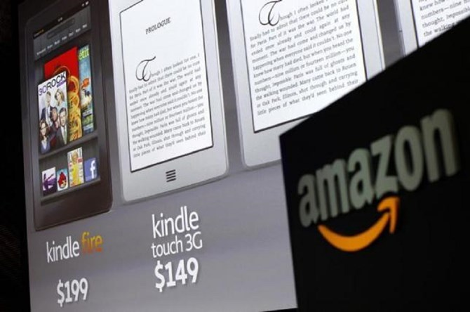 Amazon - Alibaba: Khác biệt của hai ông lớn thương mại điện tử