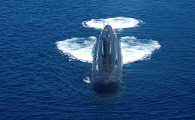 Ấn Độ sẽ lập liên minh chống tàu ngầm Trung Quốc tại Ấn Độ Dương