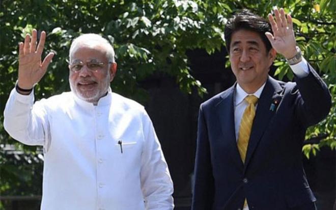 Nhà lãnh đạo châu Á nào công du nhiều nhất 2015?