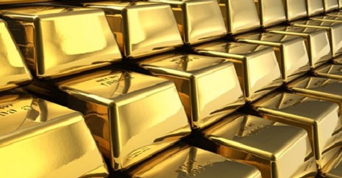 Có dễ giải mã 'ẩn số' giá vàng 2018?