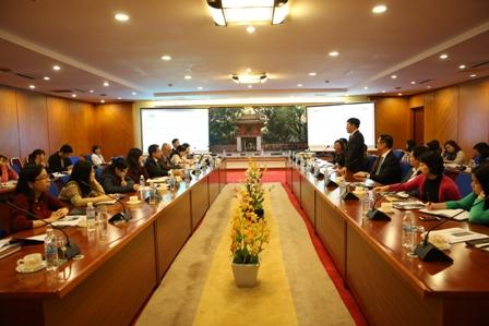 Tin Việt Nam - tin trong nước đọc nhanh 21-03-2016