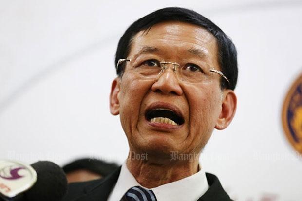 cuu thuong nghi sy paiboon nititawan. (nguon: bangkokpost.com)