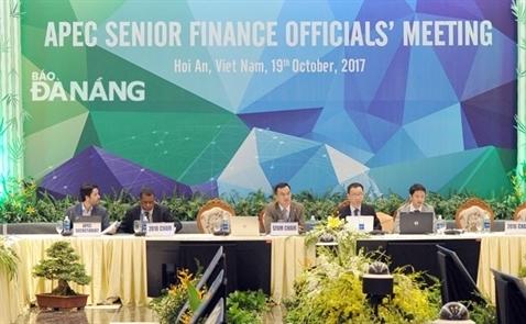 Hợp tác tài chính APEC: Chống các tập đoàn đa quốc gia trốn thuế và chuyển lợi nhuận