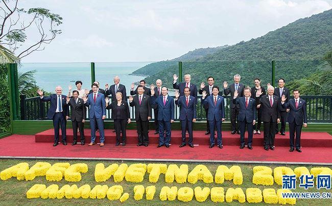 Báo Trung Quốc: Việt Nam là quốc gia không thể coi thường