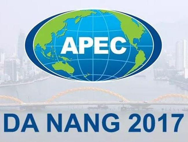 Tin tức tình hình Biển Đông chiều 22-11-2017: APEC 2017 ở Việt Nam và nguyên tắc cộng sinh để tồn tại