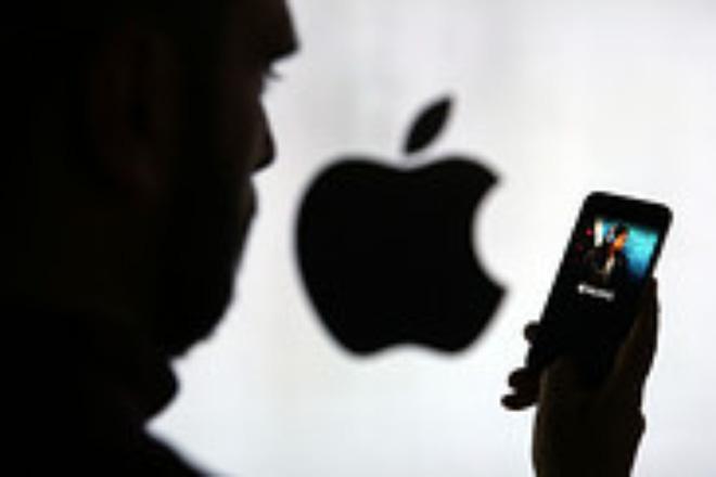 """Cổ phiếu Apple – """"món hời"""" hay """"cái bẫy""""?"""