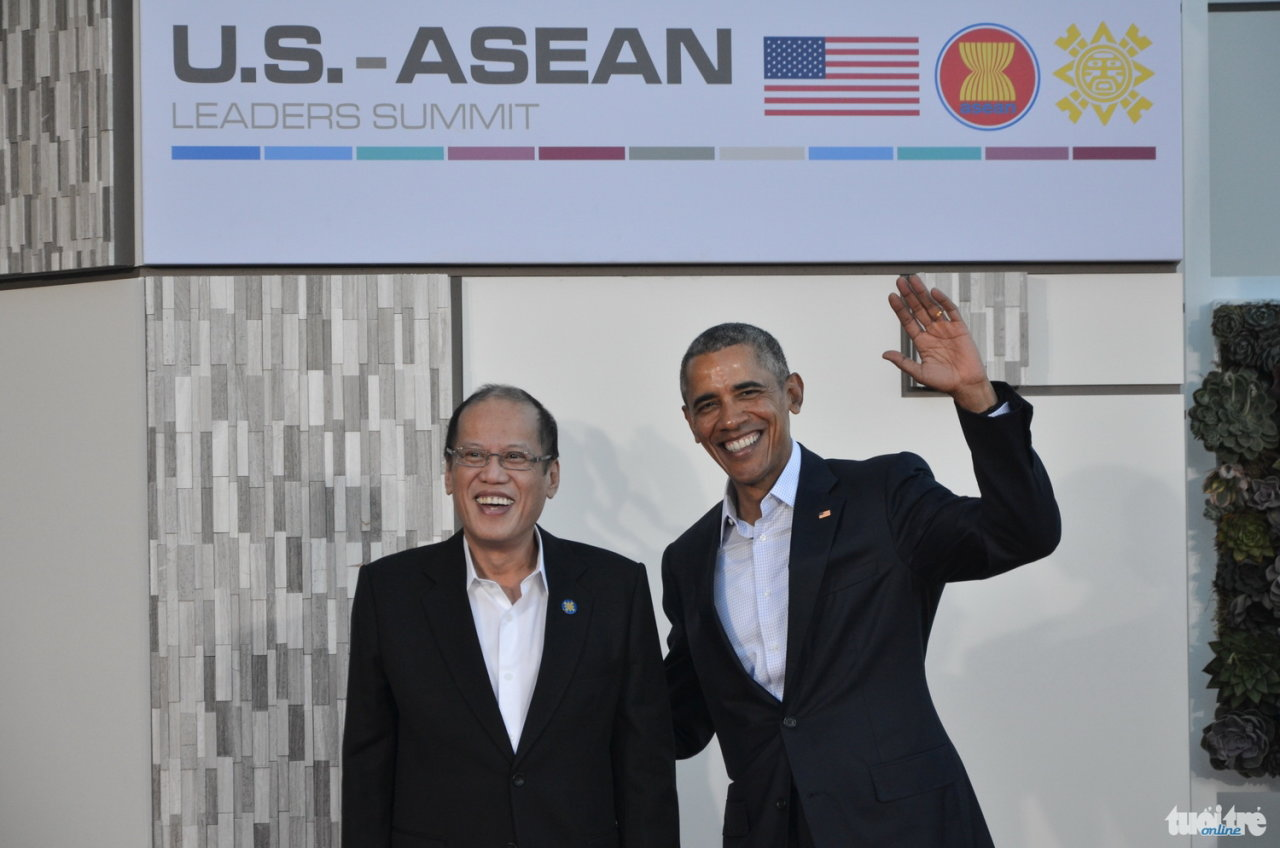 Các nước ASEAN kỳ vọng gì?