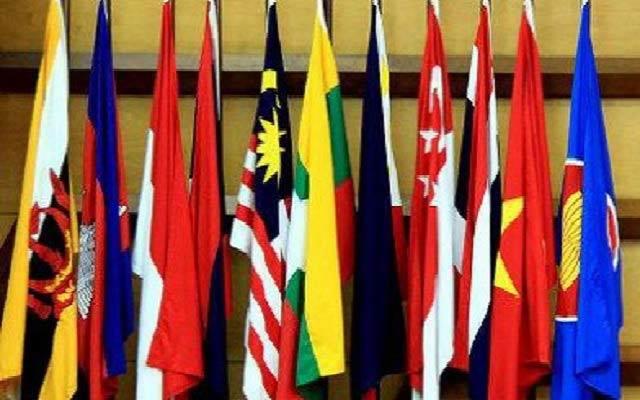 Doanh nghiệp Việt Nam sẽ ở vị trí nào sau 10 năm gia nhập cộng đồng ASEAN?